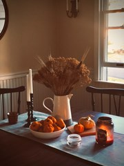 Fall_Flower_Decor